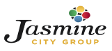Jasmine City Group